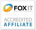 Fox IT Affiliate